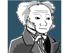 Sticker other wojak 4chan kek noble avocat abraham lincoln arthur schopenhauer diplomate inspecteur detective enqueteur