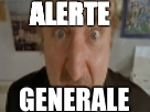 Sticker other gilbert taxi taxi 2 taxi 3 taxi 4 alerte generale voiture police 2sucres 2s sucres sucre