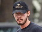Sticker other shia labeouf krankin