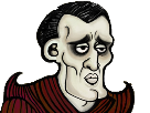 Sticker other dont starve maxwell krankin