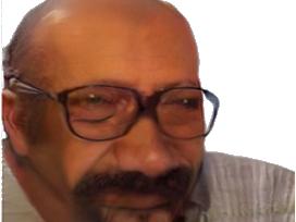 Sticker risitas globule lunettes faceapp debile idiot deforme monstre vieux
