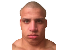 Sticker other tyler1 twitch draven krankin