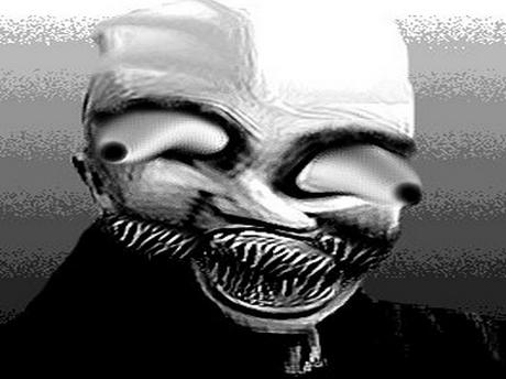 Sticker risitas jvc kannach bizarre monstre difforme creepy tenebres omg