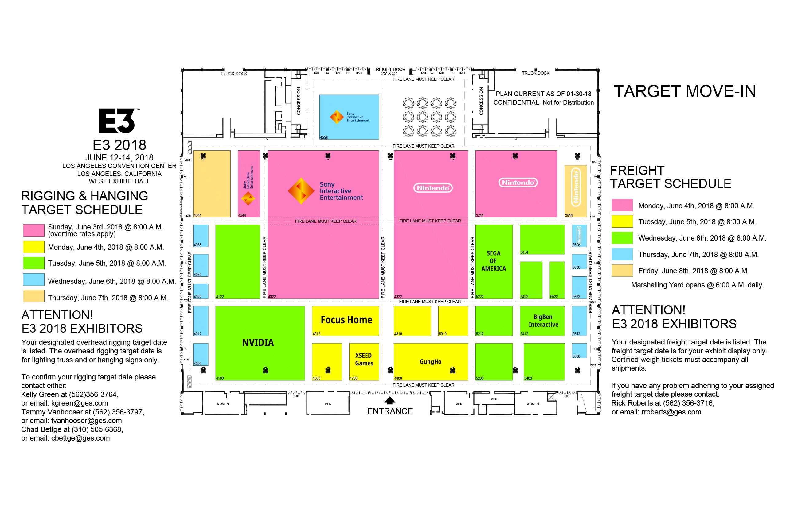 1518617231-floorplan-westhallzloiy.png