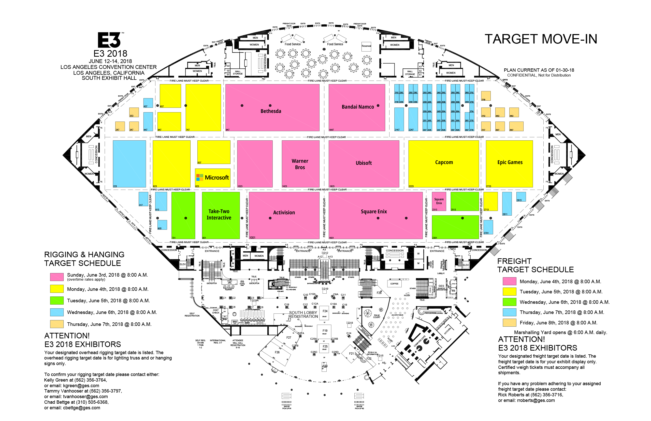 1518617265-floorplan-southhalligkk6.png
