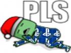 Sticker risitas ps4 playstation niaise gdc plstation sony pro s