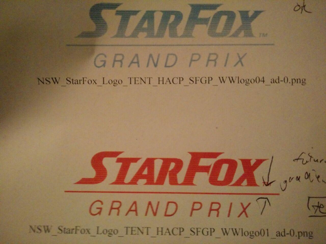 [Rumeurs] Star Fox Grand Prix par Retro Studios ? 1526309104-star-fox-grand-prix-leak-1
