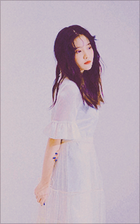 Iseul Kwon