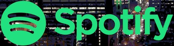 1536848933-spotify-logo.jpg