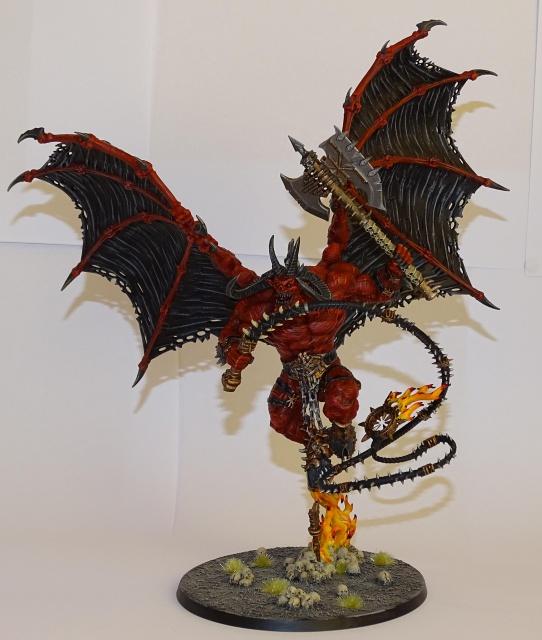 1538834843-demon.jpg