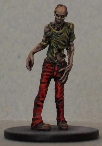 1539192864-zombie-3-a.jpg