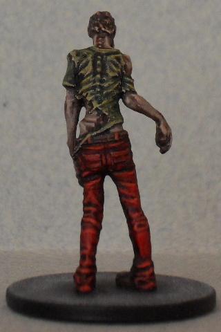 1539192864-zombie-3-b.jpg
