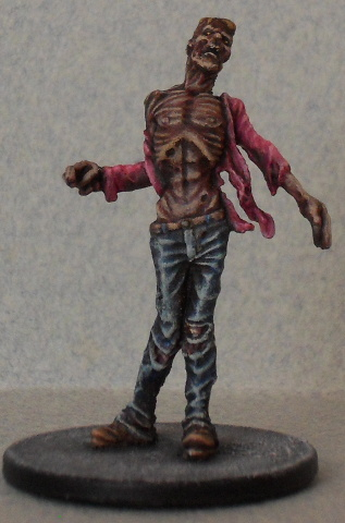 1539192864-zombie-4-a.jpg