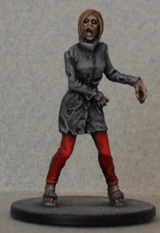 1539192864-zombie-5-a.jpg
