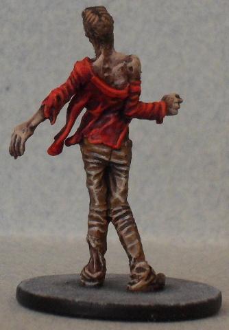 1539193734-zombie-8-b.jpg