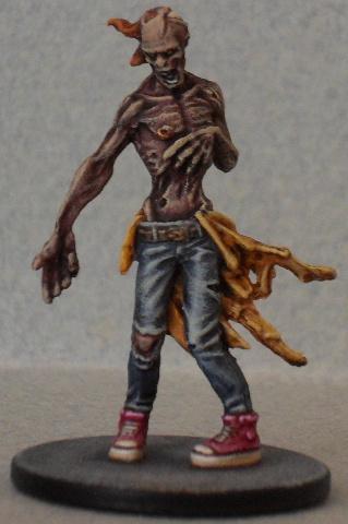 1539193735-zombie-7-a.jpg