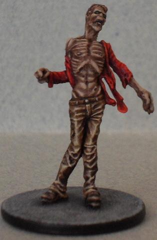1539193735-zombie-8-a.jpg