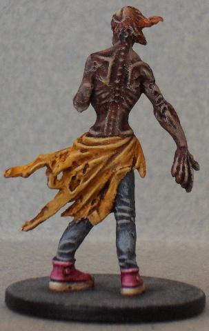 1539193814-zombie-7-b.jpg