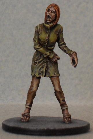 1539193826-zombie-9-a.jpg