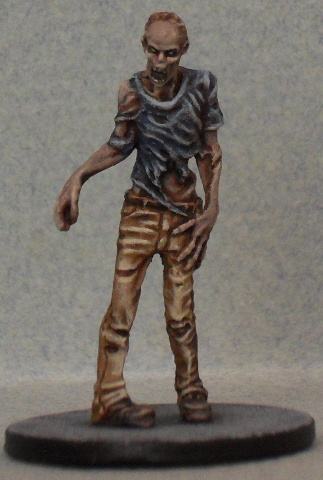 1539193827-zombie-10-a.jpg