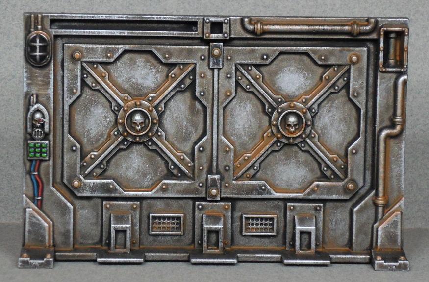 1543688059-necromunda-door-1-front.jpg