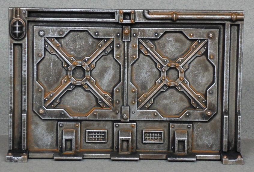 1543688060-necromunda-door-1-back.jpg