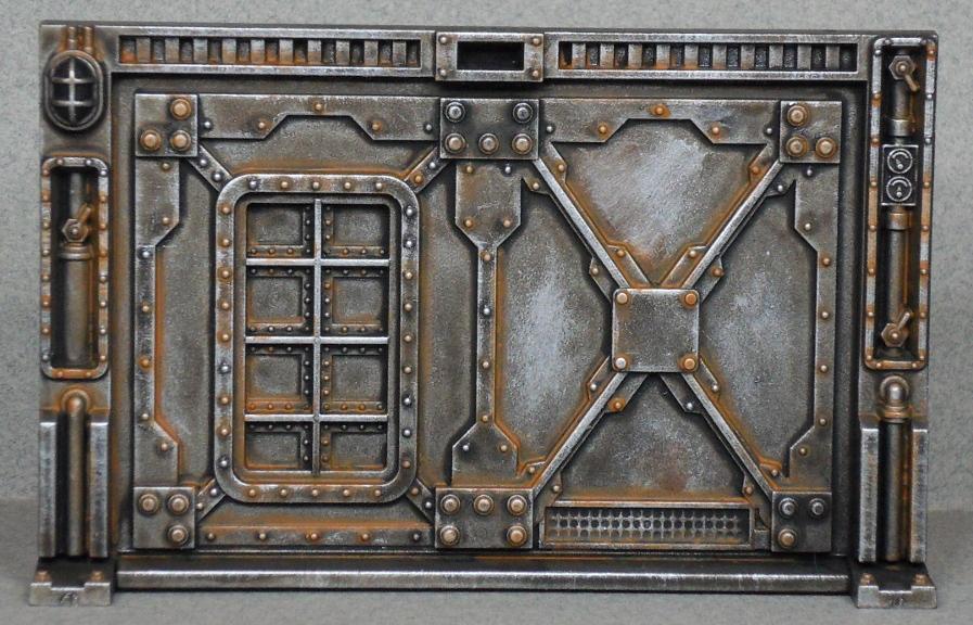 1543688060-necromunda-door-2-back.jpg