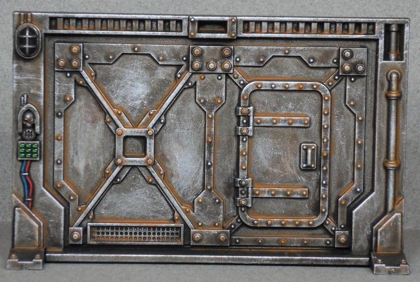 1543688060-necromunda-door-2-front.jpg