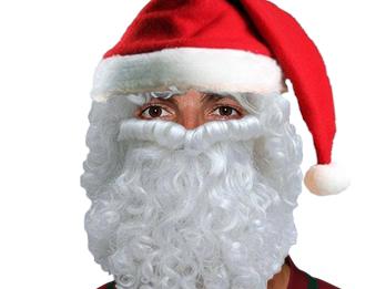 J Espere Que Tous Les Experts Du Ff Ont Passe Un Joyeux Noel Sur Le