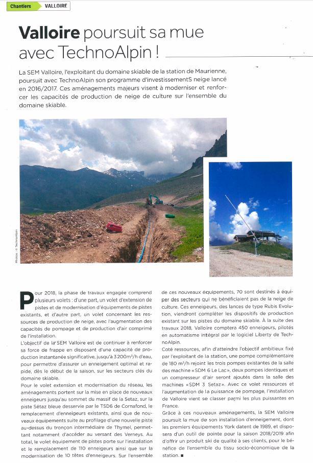 1544093776-article-valloire.jpg