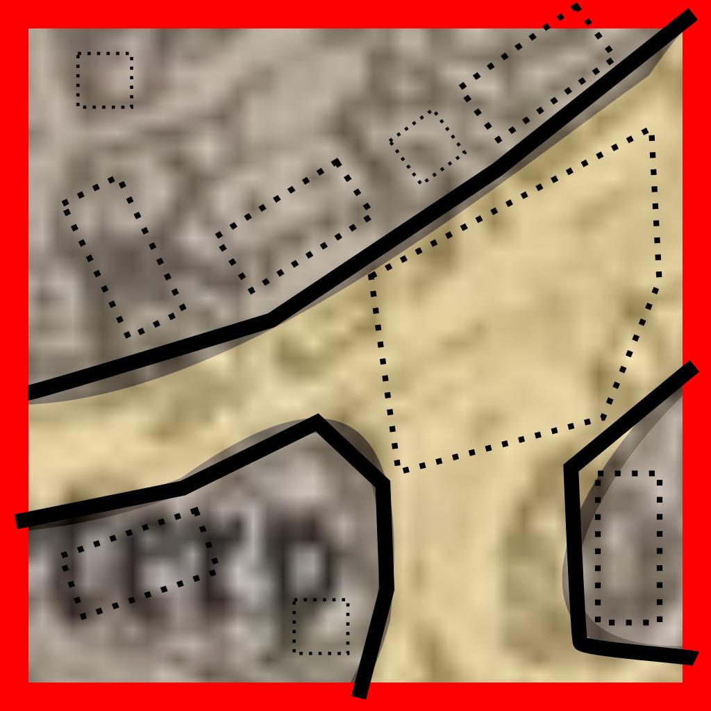 1546439971-schema-plateau-de-jeu.png