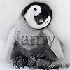 Harry Potter 1548585394-jamy-100x100