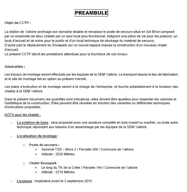 1558720867-preambule.png