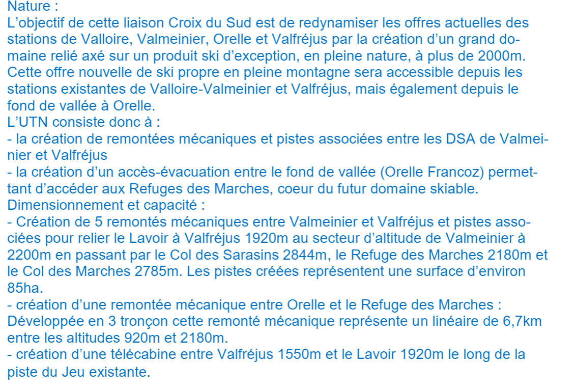 1562156206-texte.png