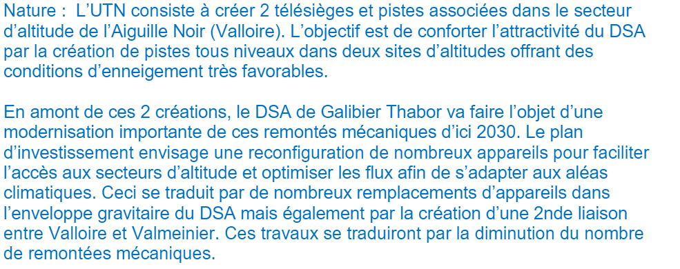 1562158008-texte-3.png