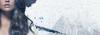 Tempus Tenebris ϟ Et les jours devinrent lugubres 1566133387-anp12