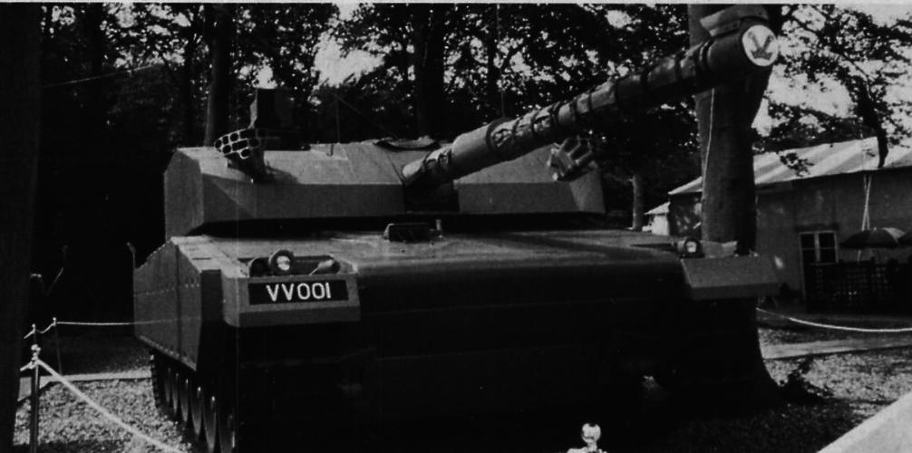 1572105803-vickers-mk-4-valiant-prototyp