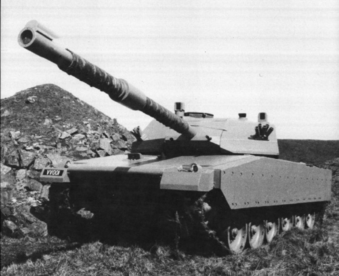 1572106163-mk-4-valiant-with-a-l11-gun.j
