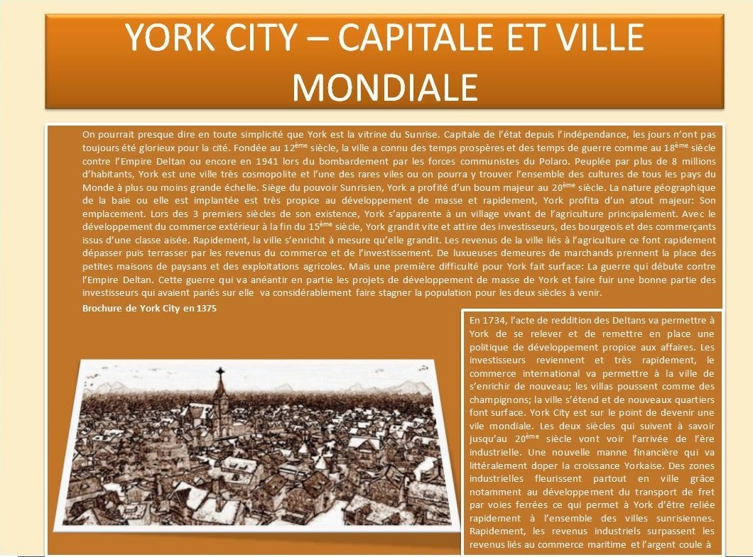 Exposition Universelle 2019 - Session 12 - Le Nouvel Empire Deltan -  RDV le 21/11 - Page 35 1573319743-diapo-1