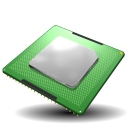 http://image.noelshack.com/fichiers/2020/08/5/1582305391-cpu-z-icon-icons-com-76590h.png