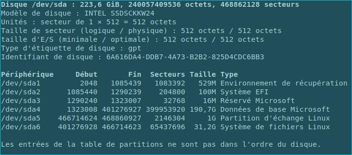 1584545152-fdisk.png