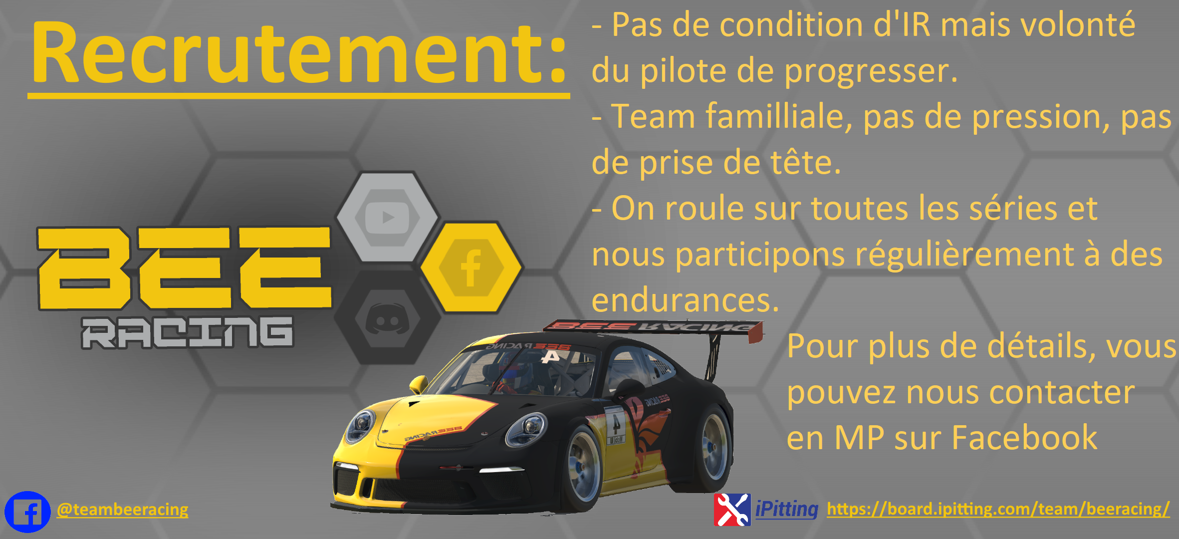 [Image: 1587138452-recrutement.png]
