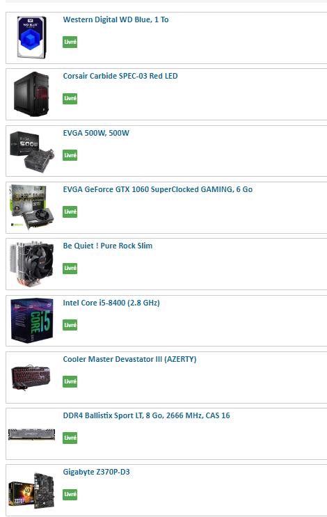 http://image.noelshack.com/fichiers/2020/28/6/1594497102-pc-config-top-achat.png