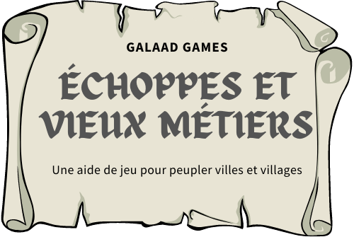 1615113497-galaad-games.png