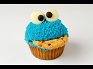 1336202815-Cookie-Monster-Cupcake