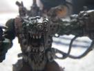 Golden Sauron n°1, Catégorie 8 : Warhammer Battle / 40.000 - Page 2 1336230625-IMGP7793