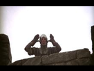 1336859134-Monty-Python-and-the-Holy-Grail.4.png