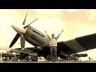 Le fracas des ailes  1337456671-SAM_1437cc