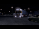 http://image.noelshack.com/fichiers/2012/29/1342492442-scania_truck_driving_simulator2012-07-1704-32-30-69.png