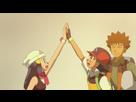 PearlShipping - Sacha & Aurore (Satoshi & Hikari) 1343398540-404jiofzaqk-l